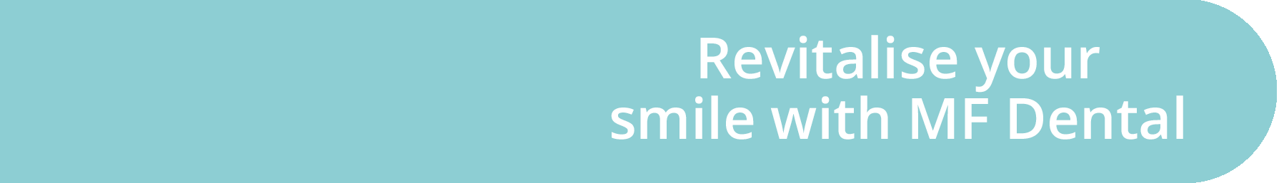 revitalise-your-smile-with-mf-dental