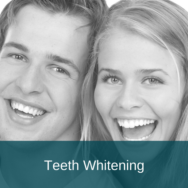 MF Dental Teeth Whitening Littleborough