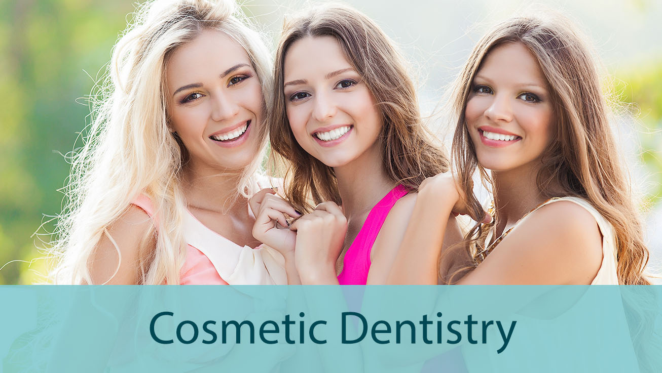 MF Dental Care | Family Dental Practice in Littleborough Rochdale
