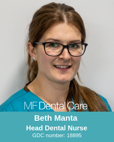 Beth_Manta_Head_Dental_Nurse_at_MF_Dental_in_Littleborough