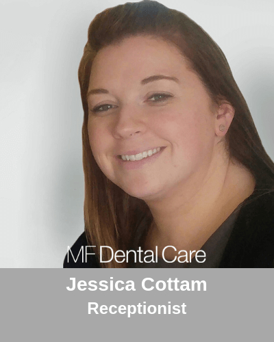 Jessica-Cottam-Receptionist