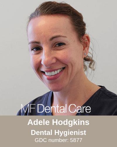 adele-hodgkins-dental-hygienist