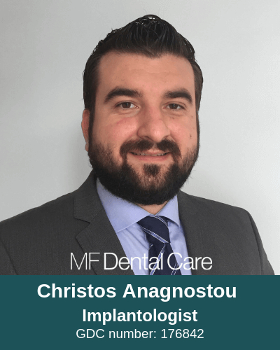 christos-anagnostou-implantologist