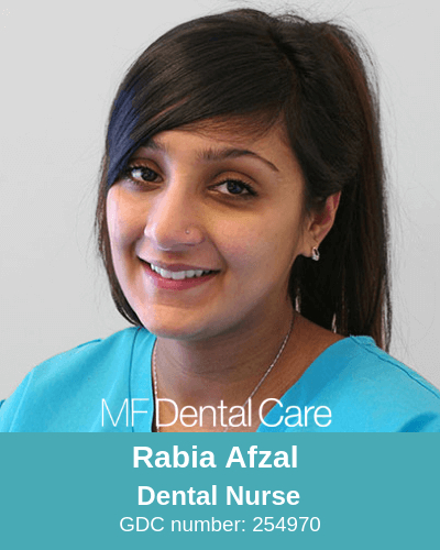 rabia-afzal-dental-nurse